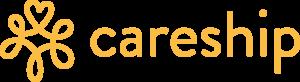 Careship Betreuung