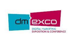 DMEXCO 2010 Fotos