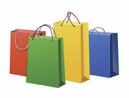 google-shopping logo