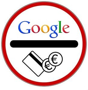 maut-google
